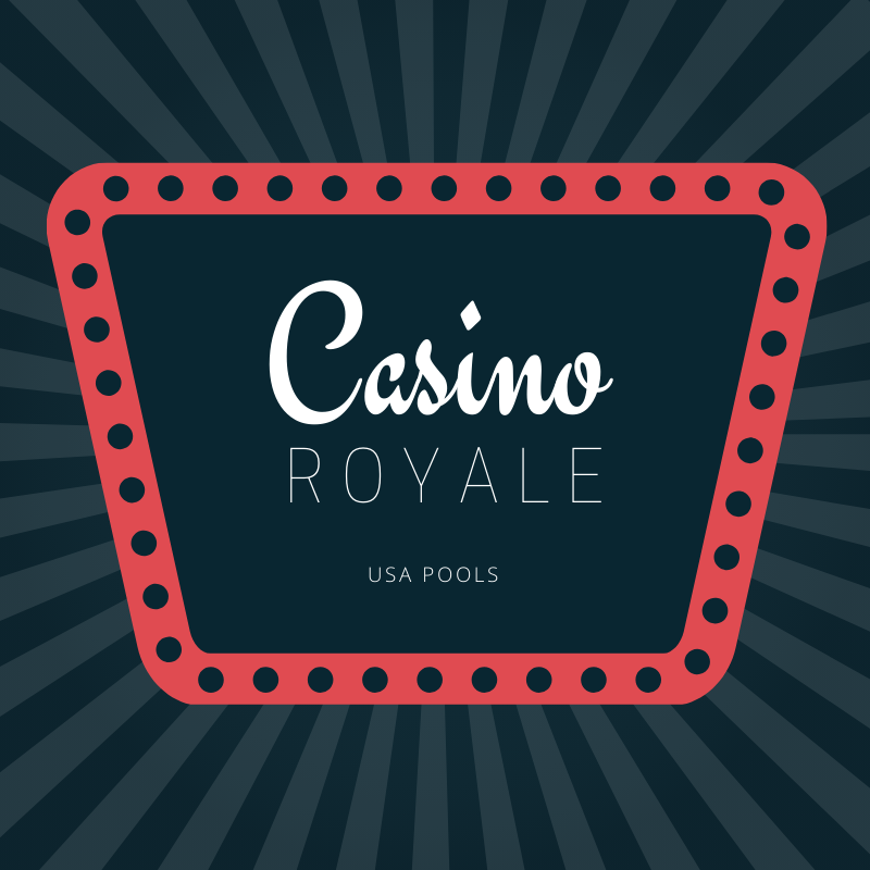 usapoolsnv-casino