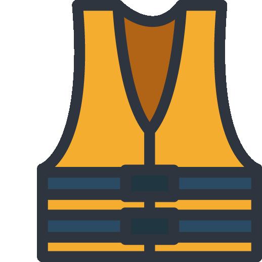Resort Lifeguard